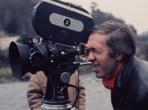 AndrewCamera